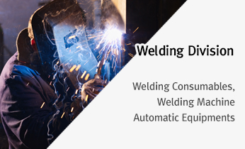 Welding Division